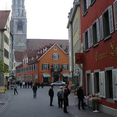 Konstanz13_Wessenbergstrasse