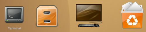 Screenshot-icons-desk