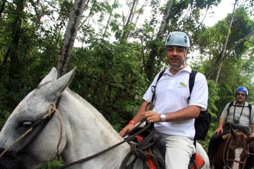 Costa Rica - Día 5 (357)