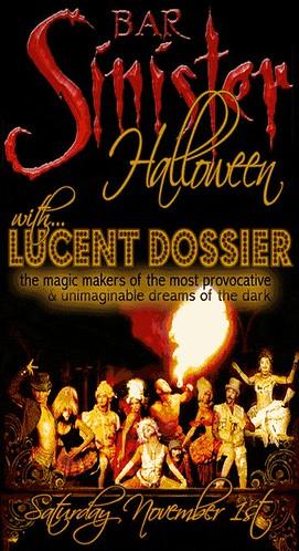 Lucent-Halloween08