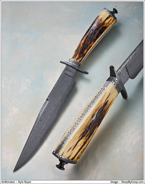explosive-fighter-finle-2