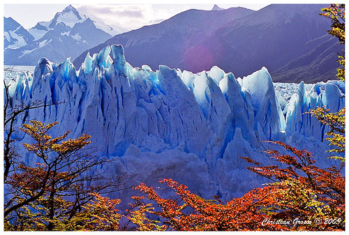 "Glaciar Perito Moreno • <a style=""font-size:0.8em;"" href=""http://www.flickr.com/photos/20681585@N05/3565587692/"" target=""_blank"">View on Flickr</a>"