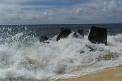 2011-06 Hawaii
