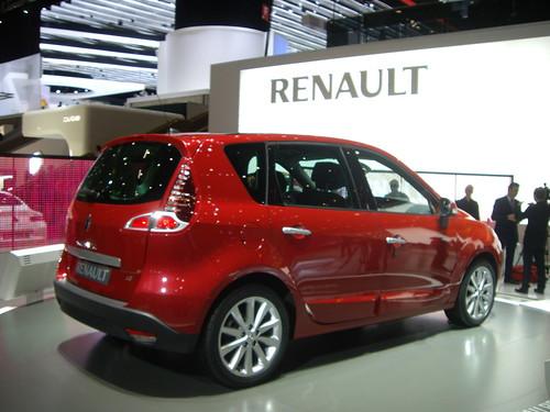 RenaultScenic-15