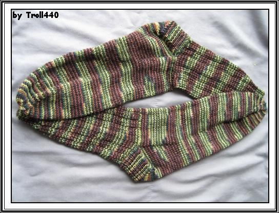 Socken 14