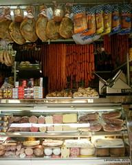 La Boutique del Colesterol