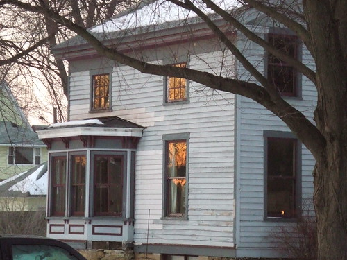 2009-02-06
