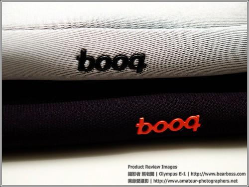 Booq Taipan skin