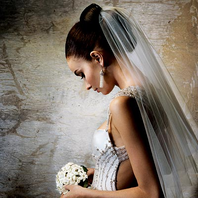 wedding_bride_bridal_bridesmaid_veils