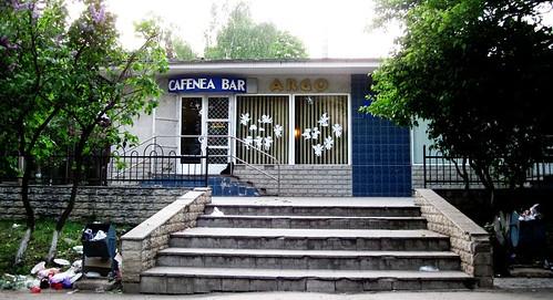 10_Lacul Komsomolist_Balti