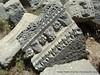 Roman Theatre of Cyrrhus 30-05-2009 13-41-18