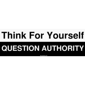 question_authority