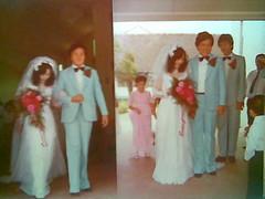 STP's wedding pics 2