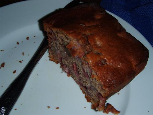 strawberrybread1
