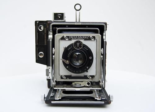 Steinheil Munchen 75mm lens