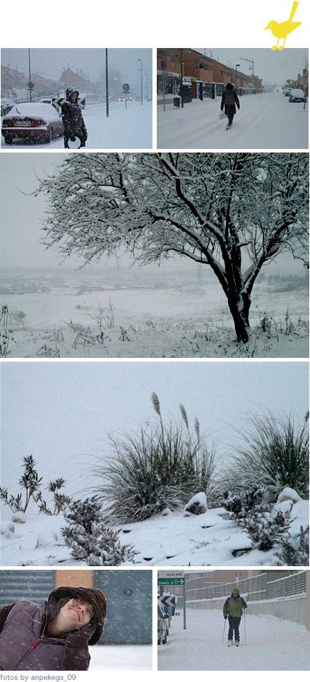 nieve_en_paracu