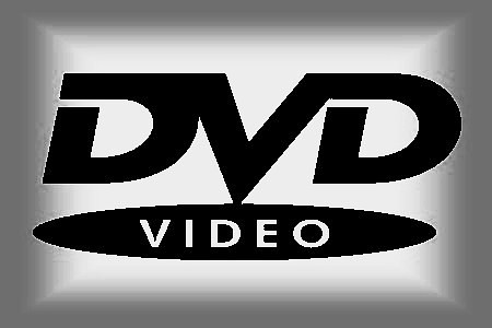 DvD - logo por ti.