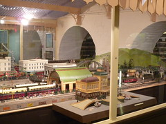 Brighton - Toy and Model Museum (3)