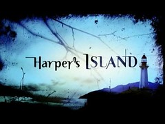 harpers_island-show