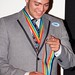 5th LGBTA Youth Awards 019
