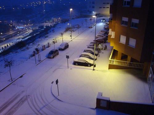 20080109 Arganda nevada (03)