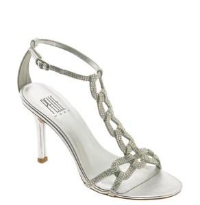 Pelle Moda Colette Sandal - $143 at Nordstroms