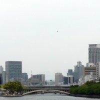 Osakan linna