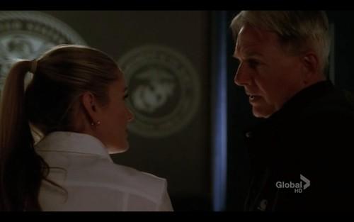 Macy and Gibbs
