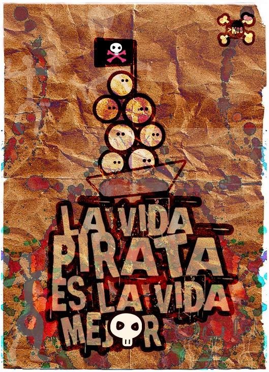 vida_pirata