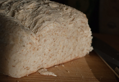 my fav bread at the moment...