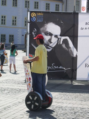 Romania 2007 (10) 009