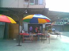 Bandong II 1