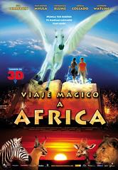 Viaje mágico a África (2)
