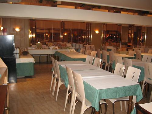 Dónde dormir y alojamiento en Andorra La Vella (Andorra) - Hotel Cims.