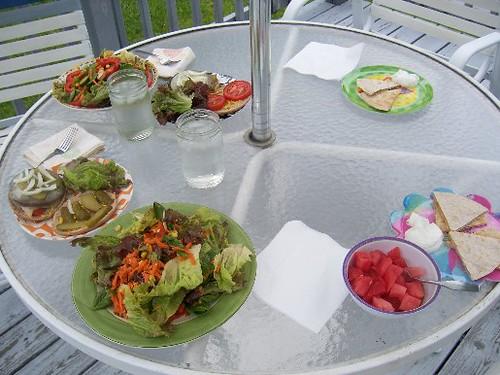 dinner_spread