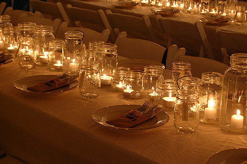 Table Settings 3