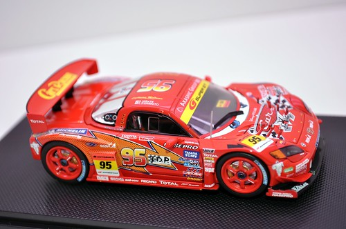 ebbro tomica lightning mcqueen apr mr-s (8)
