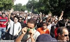 20 June - 30 خرداد