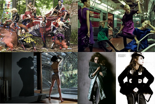 3655882356 9c91565d80 o 30 Fashion Photographers You Cant Miss Part 1