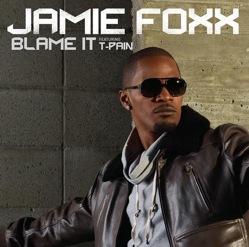 Blame_It_Single_Cover