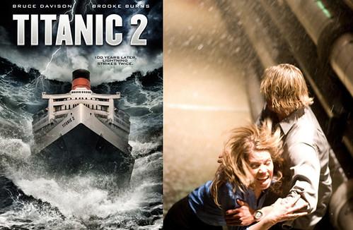 titanic21