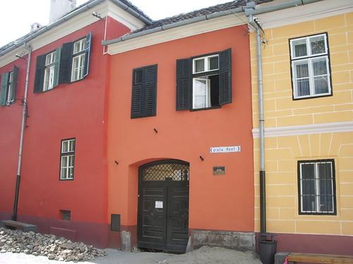 Romania 2007 (10) 029