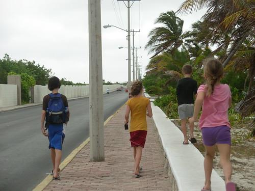 isla mujeres trip 2009 198