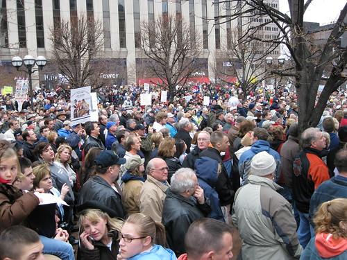 Dayton Tea Party 058