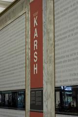 Festival Karsh