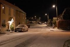 090202-snow024