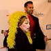 Cybersocket Awards 2009 005