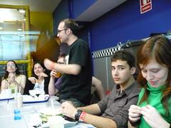 Quedada Expomanga 2010 Jesulink.com