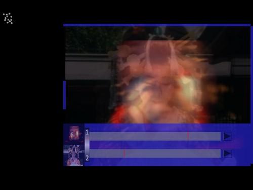 Andiamo-VideoMixer