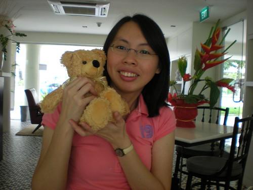 Teddy Gift (2)